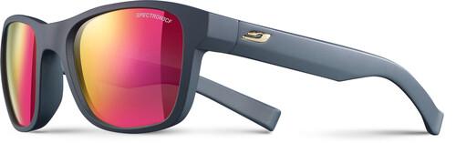 Julbo Reach L Spectron 3CF Sunglasses Junior 10-15Y Matt Black-Multilayer Gold 2018 Sonnenbrillen DVHWQi9P9
